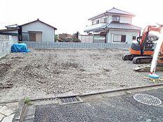現地写真(平成28年6月中旬撮影)