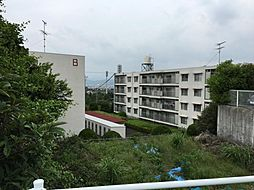 静岡市駿河区池田