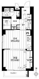 墨田区吾妻橋3丁目