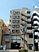 マンション(建物全部) 愛知県名古屋市昭和区