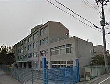 広野小学校 徒歩5分(350m)