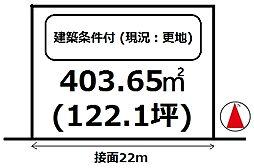 京都市北区紫野大徳寺町