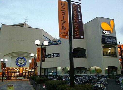 マンション(建物一部)-堺市西区平岡町 その他