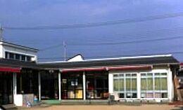 安養保育園 2110m