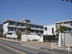 広嶺中学校