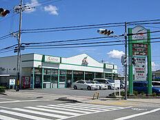 エーコープ 玉手店 約790m