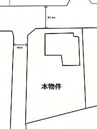 加古川市上荘町見土呂