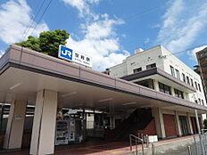 JR宝殿駅徒歩8分