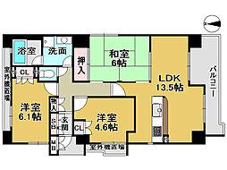 京都市中京区東洞院通二条下る瓦之町
