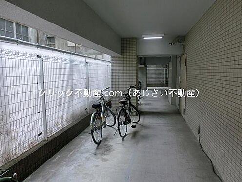 マンション(建物一部)-千代田区神田東松下町 その他