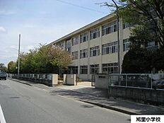 鳩里小学校 約750m