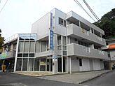 横須賀市佐原 一棟売ビル 現地写真