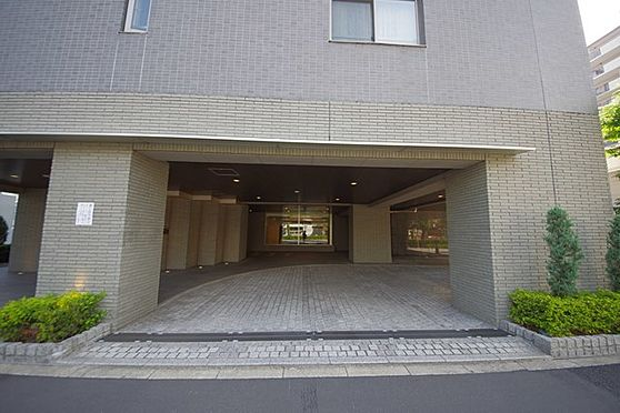マンション(建物一部)-文京区小石川3丁目 平成20年築の高級分譲マンション