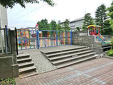 つくし野天使幼稚園