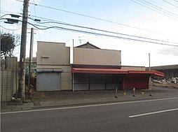 富里市七栄