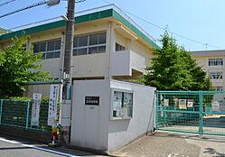 鳥羽幼稚園(760m)