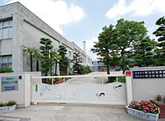 阿弥陀幼稚園 約1300m