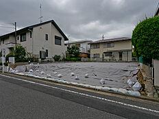 現況(撮影日:2016・07・25)