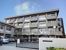 高砂中学校