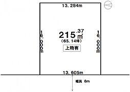 札幌市厚別区厚別南3丁目