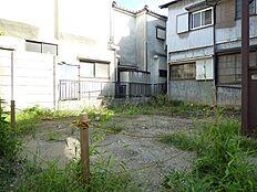 平成28年9月5日撮影