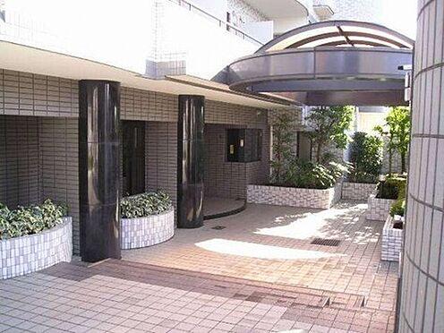 マンション(建物一部)-所沢市南住吉 居間