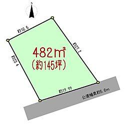 加須市阿佐間