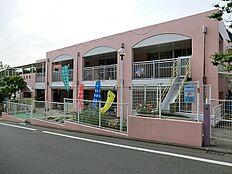 ゆうき山保育園