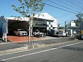 前は桂川街道です。