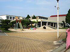 野口幼稚園 約350m