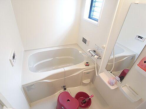 ビル(建物全部)-福岡市中央区高砂2丁目 浴室乾燥機&浴室TV付きで快適なお風呂