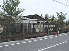 蓮池幼稚園…約980m