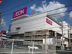 イオン加古川店…約780m