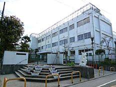 明正小学校