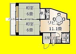 堺市西区浜寺諏訪森町西3丁