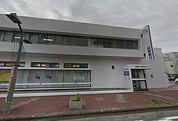 銀行(株)紀陽銀行 海南駅前支店まで1468m
