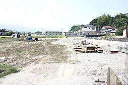 小松島市中田町字山ノ神