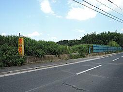 行橋市大字長尾