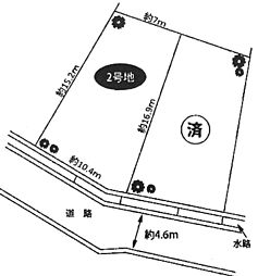 姫路市飾磨区上野田4丁目
