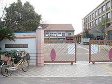 二見西小学校
