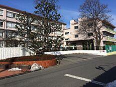 回田小学校