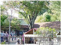 幼稚園東立川幼稚園まで473m