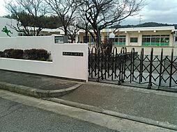 岡崎市藤川保育園まで784m
