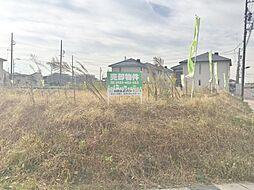 西尾市平坂吉山2丁目