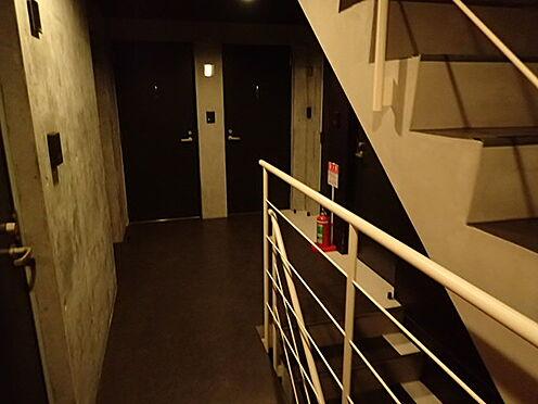 マンション(建物全部)-小樽市稲穂1丁目 その他