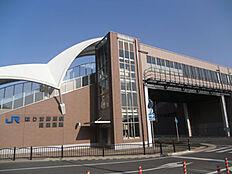 JR「はりま勝原」えき 徒歩14分(1050m)