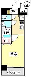 京都市南区西九条大国町
