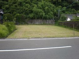 宮崎市大字折生迫