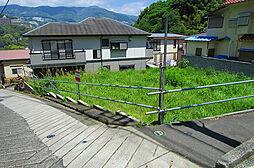 熱海市桜木町