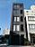 マンション(建物全部) 愛知県名古屋市中区
